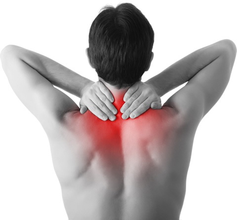 Physiotherapy Medway Kent